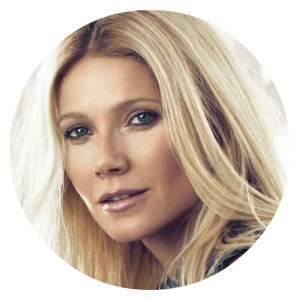 Gwyneth-Paltrow-Restorsea-Interview