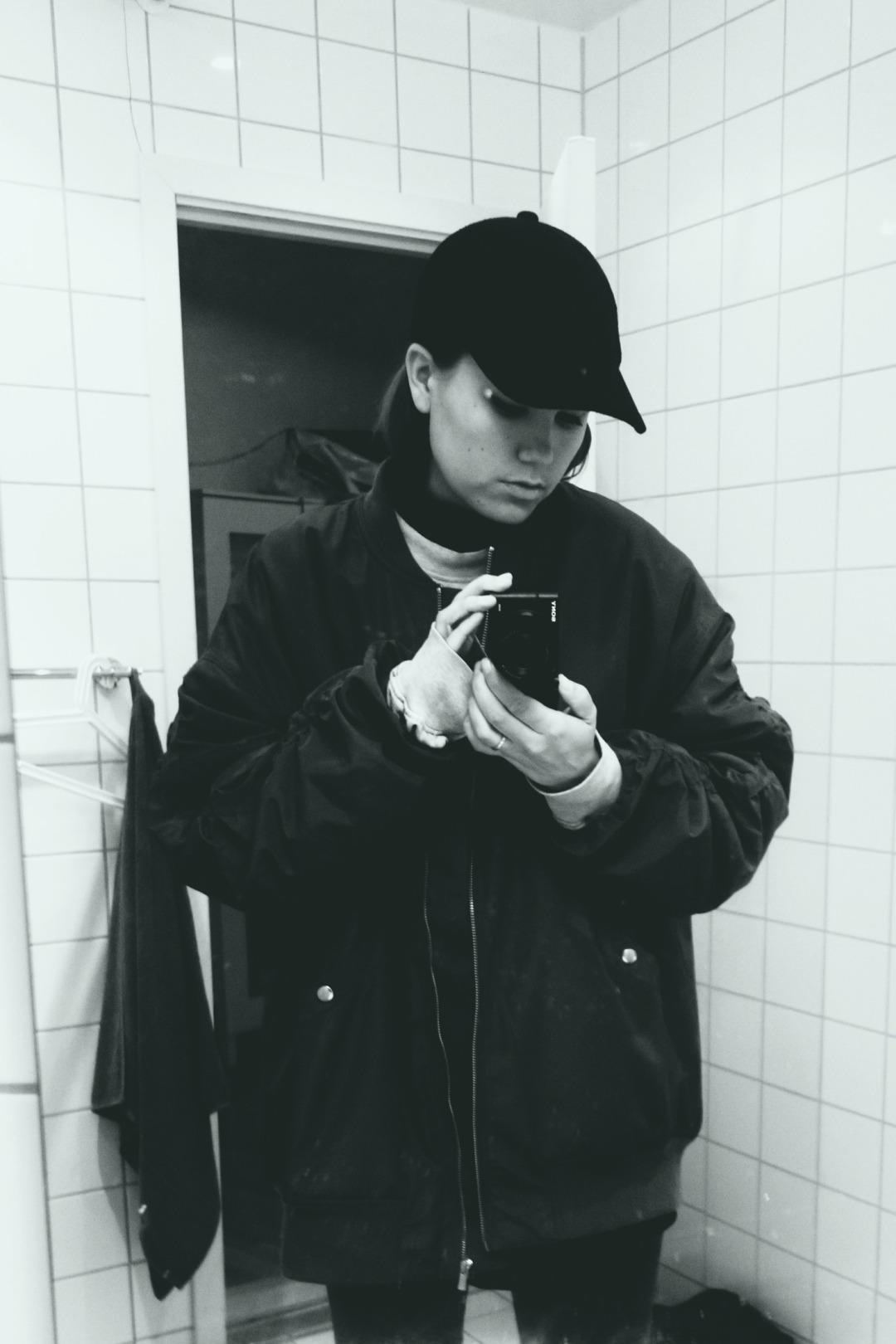 speilspeil