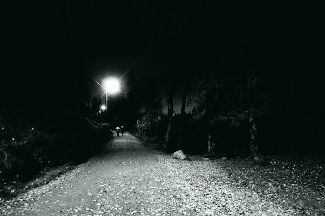 utpåtur